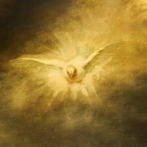Novena to the Holy Ghost – Day 2