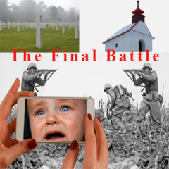 Article 84 – Marriage – The Final Battle